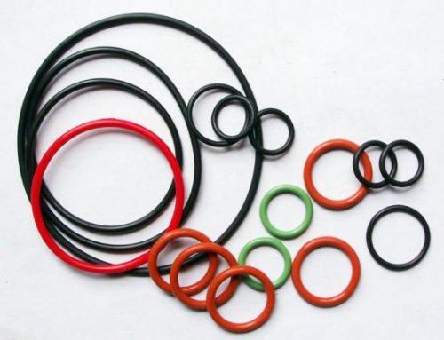 SAYGILI O-ring Fiyat Listesi
